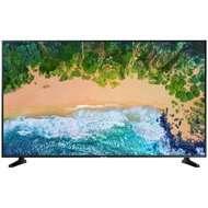 4K SmartTV телевизор Samsung UE65NU7090U