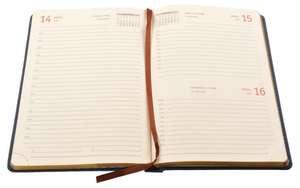 Ежедневник Altero, 336 страниц, А5