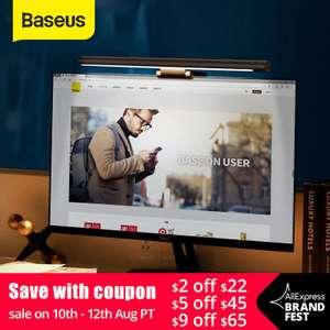 Лампа - скринбар Baseus