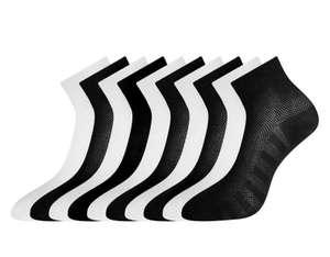 Носки Oodji (30 пар)