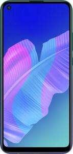 Смартфон Huawei p40 lite E NFC (через приложение VK)