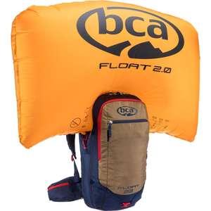 Скидки на лавинно-спасательное оборудование (например, лавинный рюкзак BCA Float 22 2.0)