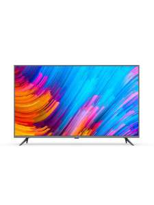 "Телевизор LED Xiaomi Mi TV 4S 50"", UHD, Smart TV (в приложении)"