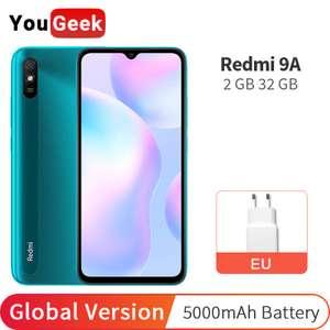 Redmi 9A 2GB 32GB