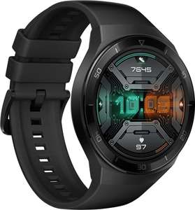Huawei Watch GT 2e (доставка из РФ)