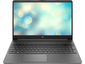 "[не везде] Ноутбук HP 15s-eq1041ur (15.6"" IPS, Ryzen 3 3250U, 4Гб, 256Гб SSD, Vega 3, DOS)"