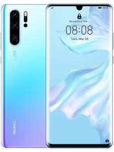 Смартфон Huawei P30 Pro 256Gb