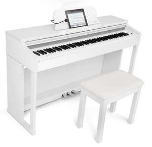Цифровое пианино The ONE Smart Piano