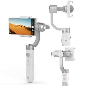 3-х осевой стабилизатор для смартфона Xiaomi Mijia SJYT01FM