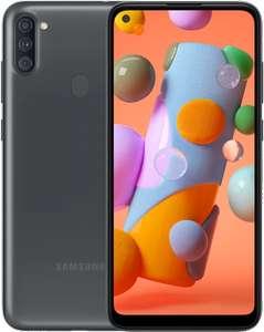 Смартфон Samsung Galaxy A11 32GB NFC