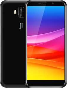 [не везде] Смартфон Jinga Joy Pro 16GB