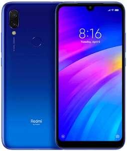 [Якутск] Xiaomi Redmi 7 2/16GB