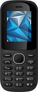 Мобильный телефон Vertex M112