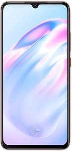 Смартфон VIVO V17 128Gb, лазурь облачная