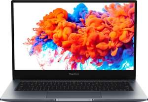 Ноутбук Honor MagicBook 14 256 Gb
