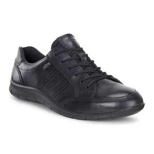 Скидки на обувь Ecco (мужская, женская, детская). Например, Ecco Babett