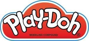 Дополнительная скидка на cкидка на пластилин и наборы для лепки Play-Doh