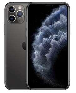 Смартфон iPhonе 11 Pro 256 Gb