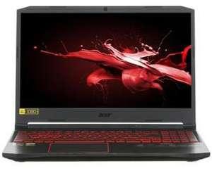 "15.6"" Ноутбук Acer Nitro 5 AN515-44-R3XF"