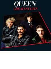 Universal Music / Виниловая пластинка Queen Greatest Hits (2LP)