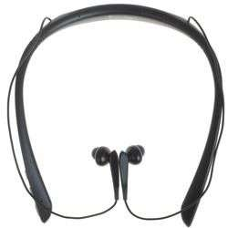 Bluetooth наушники Samsung LEVEL U Pro