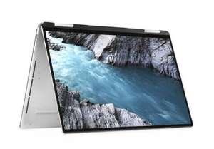 "Ноутбук-трансформер DELL XPS 13 7390-3905 13.4"", IPS, Intel Core i5 1035G1 8ГБ/256ГБ"