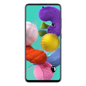 смартфон Samsung Galaxy A51 (по трейд-ин)