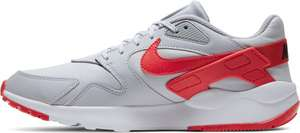 Кроссовки мужские Nike LD Victory (с баллами 2169₽)