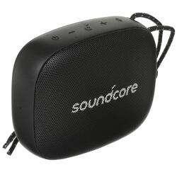 Портативная колонка Anker Soundcore Icon Mini