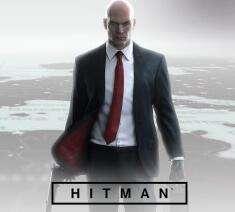 [PC] Hitman бесплатно