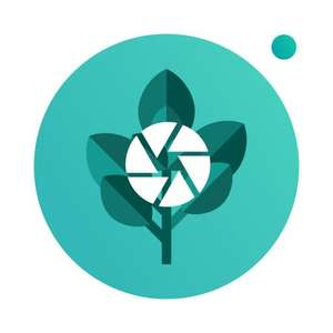 [iOS] PlantFinder - Quick identifier (распознавание растений)