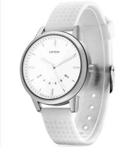 Lenovo Watch 9 Wristband - WHITE