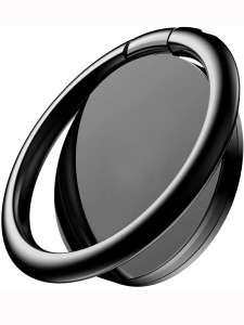 Кольцо-держатель для телефона, универсальный, вращение 360 градусов, 3.5 см Mellingward