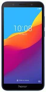 Смартфон Honor 7A Prime 2/32Gb Blue