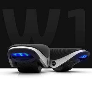 Электро-ролики Ninebot W1