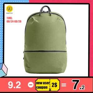Легкий рюкзак 14 дюймов для ноутбука NINETYGO 90FUN.