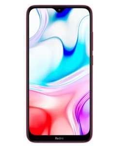 Xiaomi Redmi 8 4/64 Гб