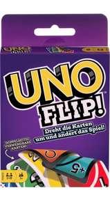 """Подборка игр UNO (например, настольная игра UNO """"Flip"""", GDR44)"""