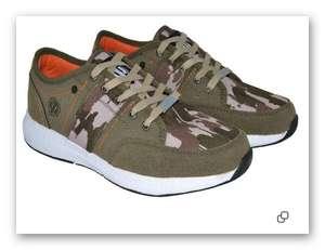 Lava Текстильные кроссовки