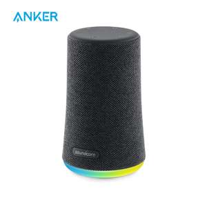 Портативная колонка Anker Soundcore Flare Mini