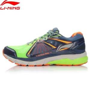 Мужские беговые кроссовки от Li-Ning FURIOUS RIDER