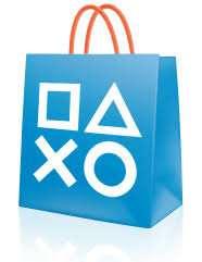 Распродажа в PSN: Неожиданные Открытия (678 предложений)