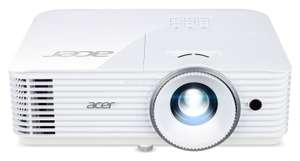 Проектор Acer H6522ABD (MR.JRN11.00B) для домашнего кинотеатра