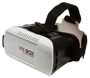 VR очки для телефона