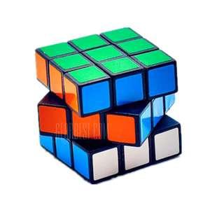 Мини-кубик Рубика