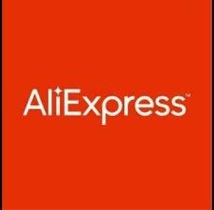 [Не всем] Купон aliexpress 233₽ на заказы от 1557₽