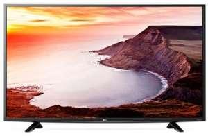"""[Мск] LED телевизор 43"""" LG 43LF510V"""
