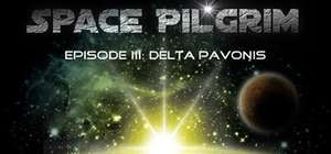 [PC] Space Pilgrim Episode III: Delta Pavonis (Steam-ключ) бесплатно