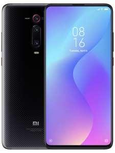 Смартфон Mi 9T 6/64GB (в приложении)