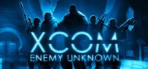 [PC] XCOM: Enemy Unknown Complete Pack
